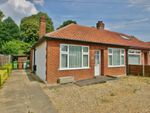 Thumbnail for sale in Caston Road, Thorpe St. Andrew, Norwich