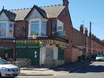 Thumbnail to rent in Sneinton Dale, Sneinton Dale, Nottingham