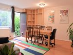 Thumbnail to rent in Carrol Close, Kentish Town, London