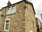 Thumbnail to rent in Williamson Road, Lancaster