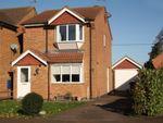 Thumbnail to rent in Plough Lane, Newborough