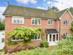Thumbnail for sale in Knoll Road, Dorking, Surrey