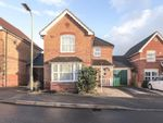 Thumbnail for sale in Thatcham, Berkshire