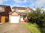Thumbnail for sale in Brent Road, Thornliebank, Glasgow, Lanarkshire