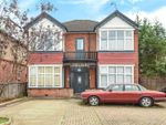 Thumbnail for sale in Devonshire Road, Hatch End