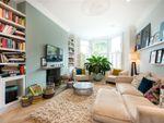 Thumbnail to rent in Upper Park Road, Belsize Park, London