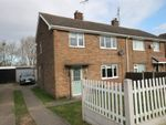 Thumbnail to rent in Petersmith Drive, Ollerton, Nottinghamshire.