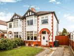 Thumbnail to rent in Chester Road, Whitby, Ellesmere Port