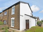 Thumbnail to rent in Green Lane, Hanwell