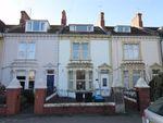 Thumbnail to rent in Avonmouth Road, Shirehampton, Bristol