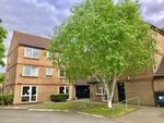 Thumbnail for sale in Limewood Court, Beehive Lane, Ilford
