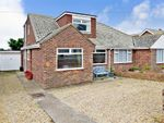 Thumbnail for sale in Firle Road, Peacehaven, East Sussex