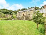Thumbnail for sale in Chesterfield Road, Matlock Moor, Matlock