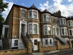 Thumbnail to rent in Arbuthnot Road, London