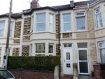 Thumbnail for sale in Edward Road, Arnos Vale, Bristol