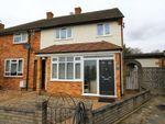 Thumbnail for sale in Dagnam Park Close, Romford, Essex