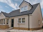 Thumbnail to rent in Holmhead Gardens Hospital Road, Cumnock, East Ayrshire