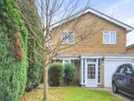 Thumbnail for sale in Blackford Close, South Croydon, .