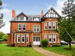 Thumbnail for sale in Brigg Road, Barton-Upon-Humber
