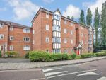 Thumbnail for sale in Rattray Court, Cumberland Place, Catford, London
