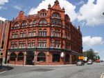 Thumbnail to rent in Basement, St Georges House, St Georges Road, Bolton
