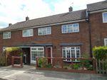 Thumbnail to rent in Furzedown, Stevenage