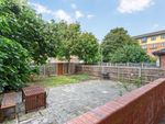 Thumbnail for sale in Ecclesbourne Road, London