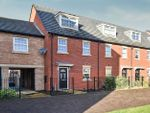 Thumbnail for sale in Shaftesbury Crescent, Derby