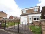 Thumbnail for sale in Upperfield Road, Maltby, Rotherham, South Yorkshire, UK