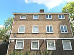 Thumbnail for sale in Creeland Grove, London