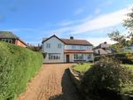 Thumbnail for sale in Gayton Road, Heswall, Wirral