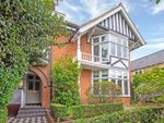Thumbnail for sale in Queens Road, Brentwood