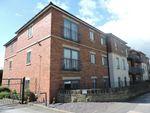 Thumbnail to rent in Barnsley Road, Barnsley