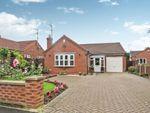 Thumbnail for sale in Proctors Close, Fleet Hargate, Spalding