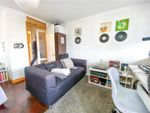 Thumbnail to rent in Courtlands, Ashton Rise, Brighton, East Sussex