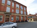 Thumbnail to rent in Marquis Street, City Centre