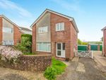 Thumbnail for sale in Sherbourne Close, Barry