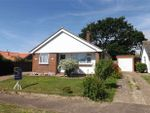Thumbnail to rent in Chartres, Bexhill-On-Sea, East Sussex