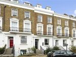 Thumbnail to rent in Stratford Villas, London
