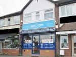 Thumbnail for sale in 684 Wolverhampton Road, Oldbury