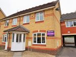 Thumbnail for sale in Kingham Close, Chippenham