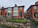 Thumbnail to rent in Eldred Street, Carlisle