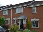 Thumbnail for sale in Ironbridge Drive, Newcastle-Under-Lyme