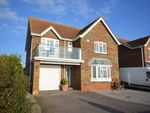 Thumbnail for sale in Beacon Drive, Selsey