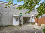 Thumbnail to rent in Ennerdale, Skelmersdale