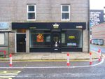 Thumbnail for sale in 9 St Andrew Street, Aberdeen