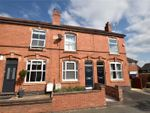 Thumbnail for sale in Blanquettes Street, Worcester, Worcestershire