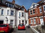 Thumbnail for sale in Windsor Road, Boscombe, Bournemouth