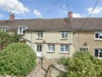 Thumbnail for sale in Rocky Banks, Brize Norton