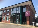 Thumbnail to rent in Middle Bridge Business Park, Portishead, Bristol, Clevedon, Bristol